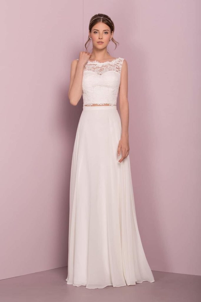 KRW-17-WEB-12558-IVORY-Front