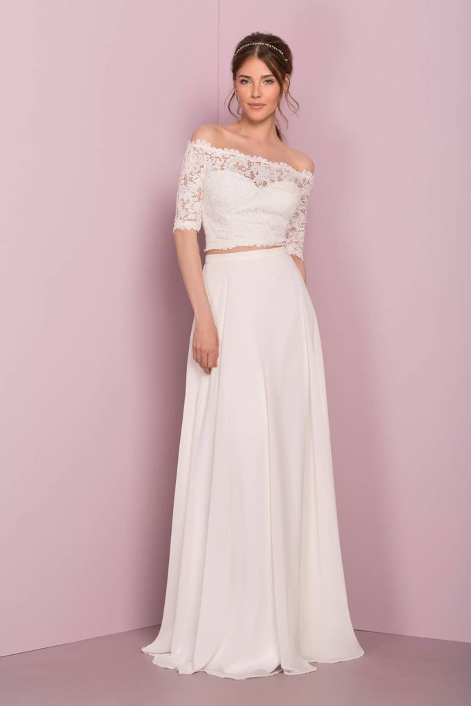 KRW-17-WEB-12559-IVORY-Front